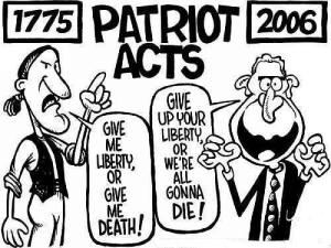 2_PATRIOT_ACTS_1775_and_2006