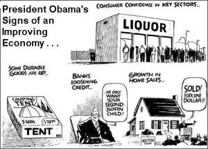 Obamas_Signs_of_Economic_Recovery_4_3_2010a