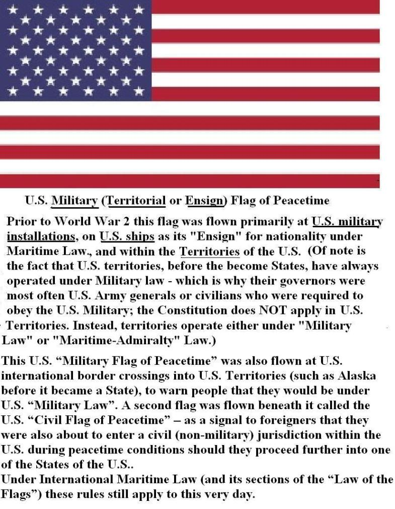 us_military_flag__territorial_or_ensign_of_peacetime_Extensive_Notes_1