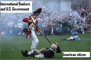 International_Bankers_and_US_Government__v__American_Citizen