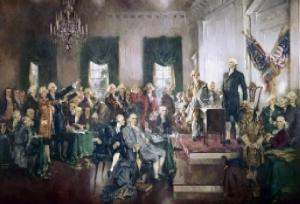 FOUNDING_FATHERS__PAINTING