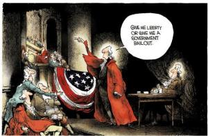 Give_Me_Liberty_OR_A_Bailout_2009