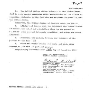 IRS__US_GOVT_ATTORNEYS_confirm__IRS_is_NOT_a_Federal_Government_Agency_LARGE_Page_7