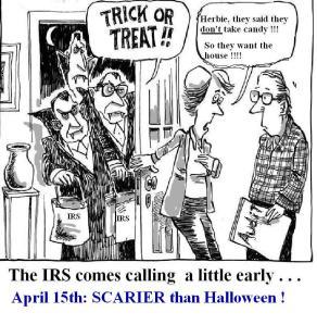 IRS_at_your_door_cap_1