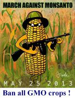 MARCH_AGAINST_MONSANTO__Poster_CAP