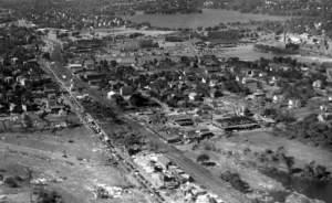 Worcester_Tornado_1953_Photo_10