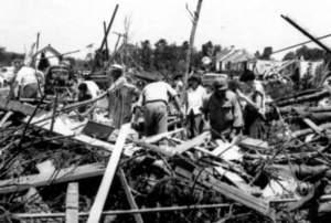 Worcester_Tornado_1953_Photo_20