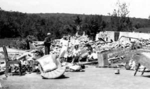 Worcester_Tornado_1953_Photo_31