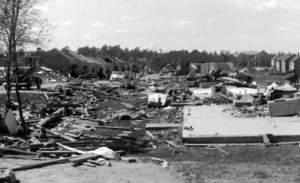 Worcester_Tornado_1953_Photo_32