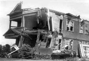 Worcester_Tornado_1953_Photo_37