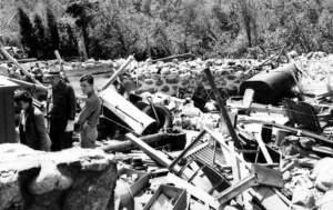 Worcester_Tornado_1953_Photo_5