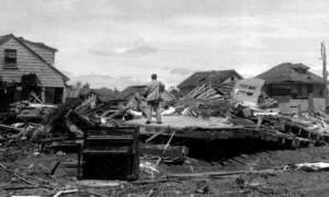 Worcester_Tornado_1953_Photo_7