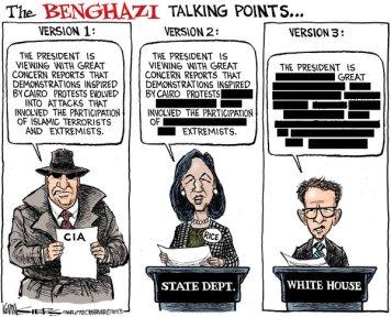 Benghazi_TALKING_POINTS_in_White_Hosse_5-10-2013
