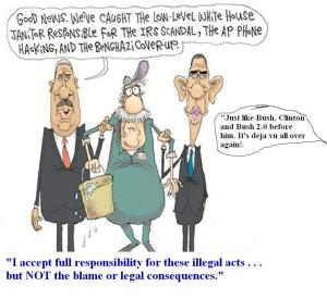 OBAMAs_Coverup_Scandals_May-20013_CAP_Ver-2_2