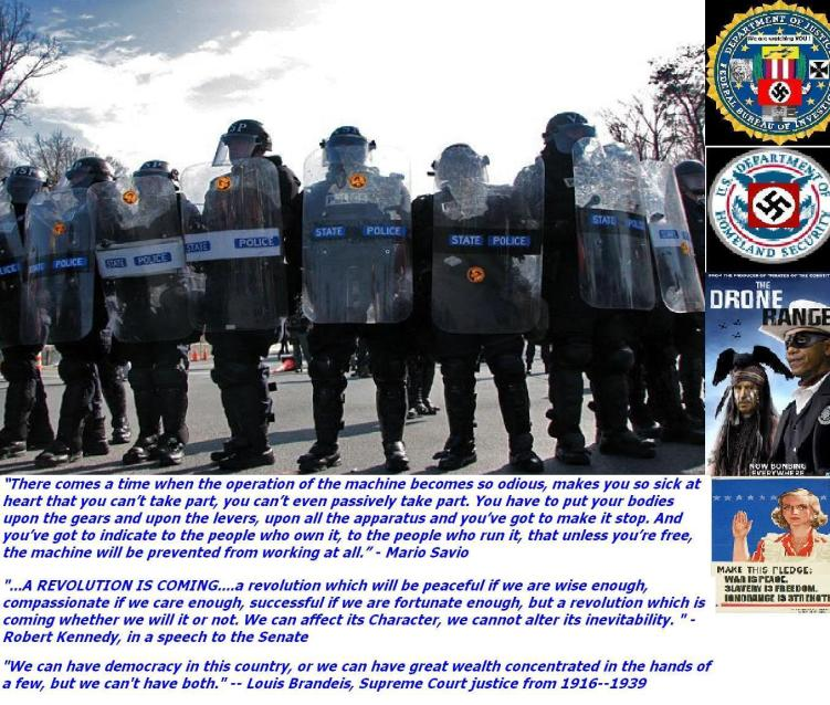 Police_Line_with_Riot_Gear_and_Shields_CAP_1