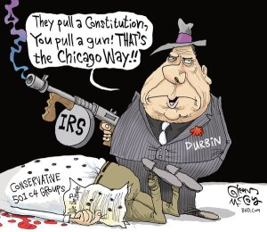 They_Pull_a_Constitution__You_Pull_a_Gun__CARTOON_1