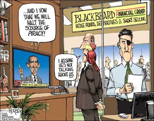 10_PIRATES_on_Wall_Street_Watch_Obama_re_bailouts