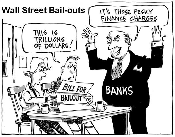 11_PESKY_LOANS_Cartoon
