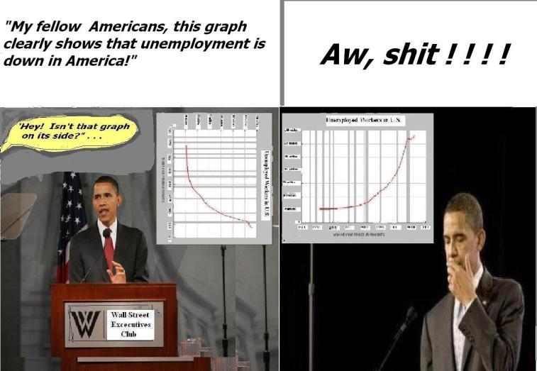 12_Obama_O-SHIT_Speech