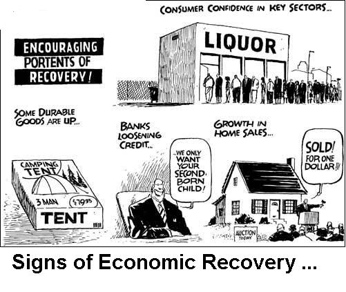 13_SIGNS_signs_of_economic_recovery
