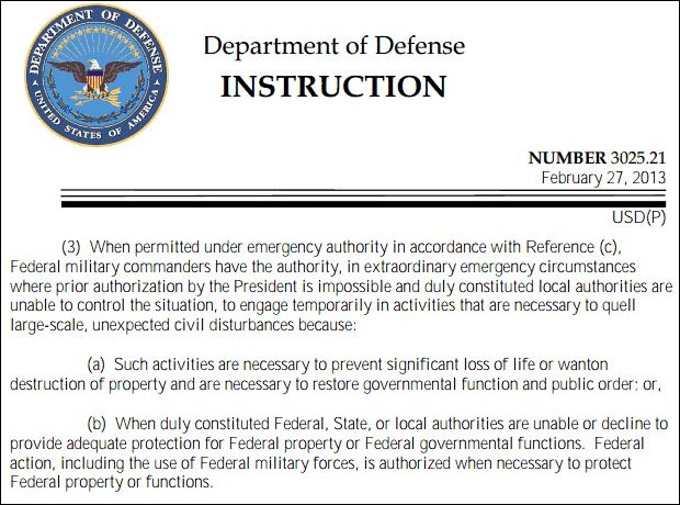 16_DoD_Memo_emergency_power__excluding_president__memo_2-27-2013 (2)