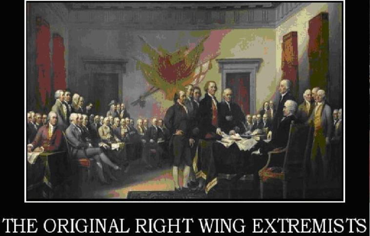 18_Founders_as_Original_Extremists