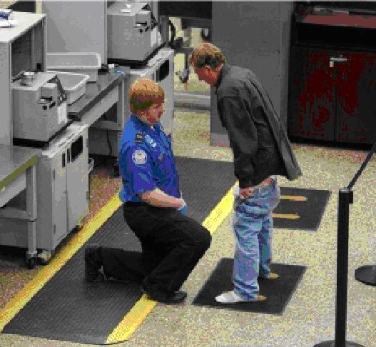 1_TSA_and_Bare-Ass_Man
