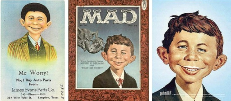 7_Three_MAD_Magazine_Covers