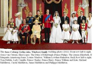 Windsor_Saxe-Coburg-Gotha_royal_family_wedding_2011_ PHOTO_1