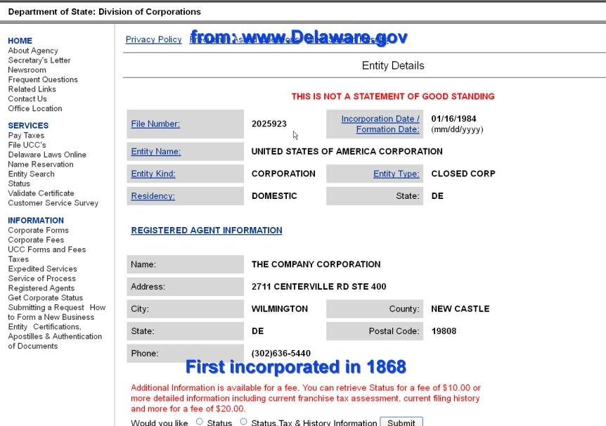 1__united_states_of_america_corporation__file_2025923_delaware__CAPTION