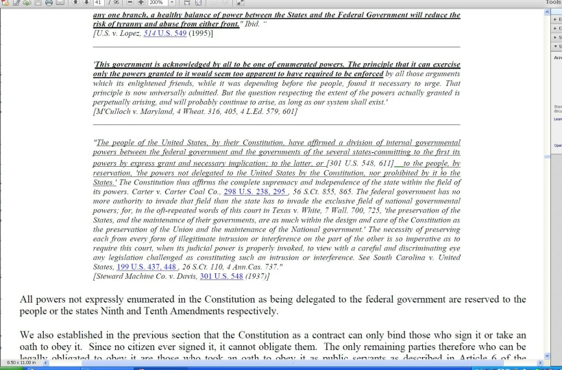 Statutory_Civil_Law_Is_Law_For_Government_NOT_Private_Persons_Page_41_Top