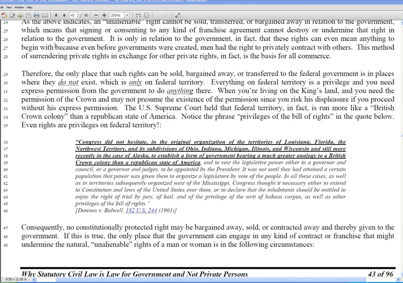 statutory_civil_law_is_law_for_government_not_private_persons_page_43_bot