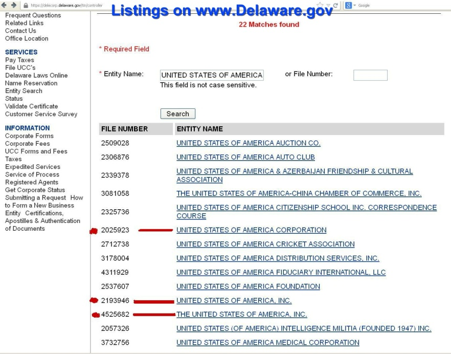 united_states_of_america___listings_at_delaware-gov__CAPTION