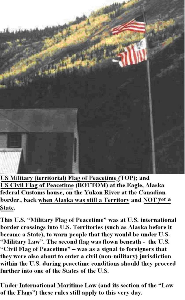 us_military-territorial_&_civil_flags_of_peacetime._Flown_together__Extenisve_Notes_1