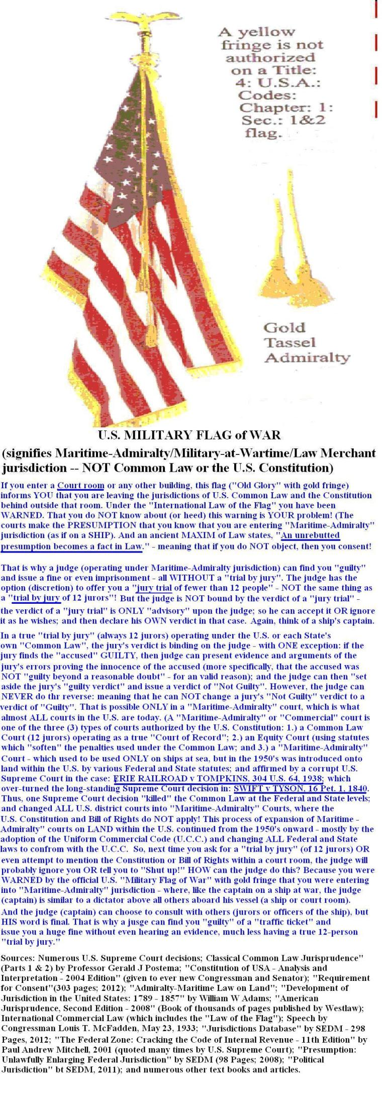 us_military_flag_of_war__Extensive_Notes__cap_1