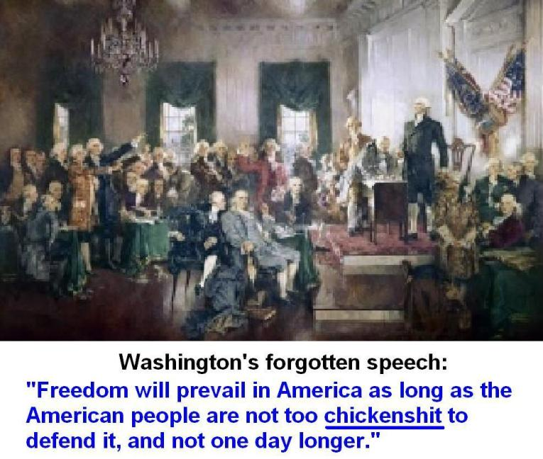 Washingtons_FORGOTTEN_SPEECH