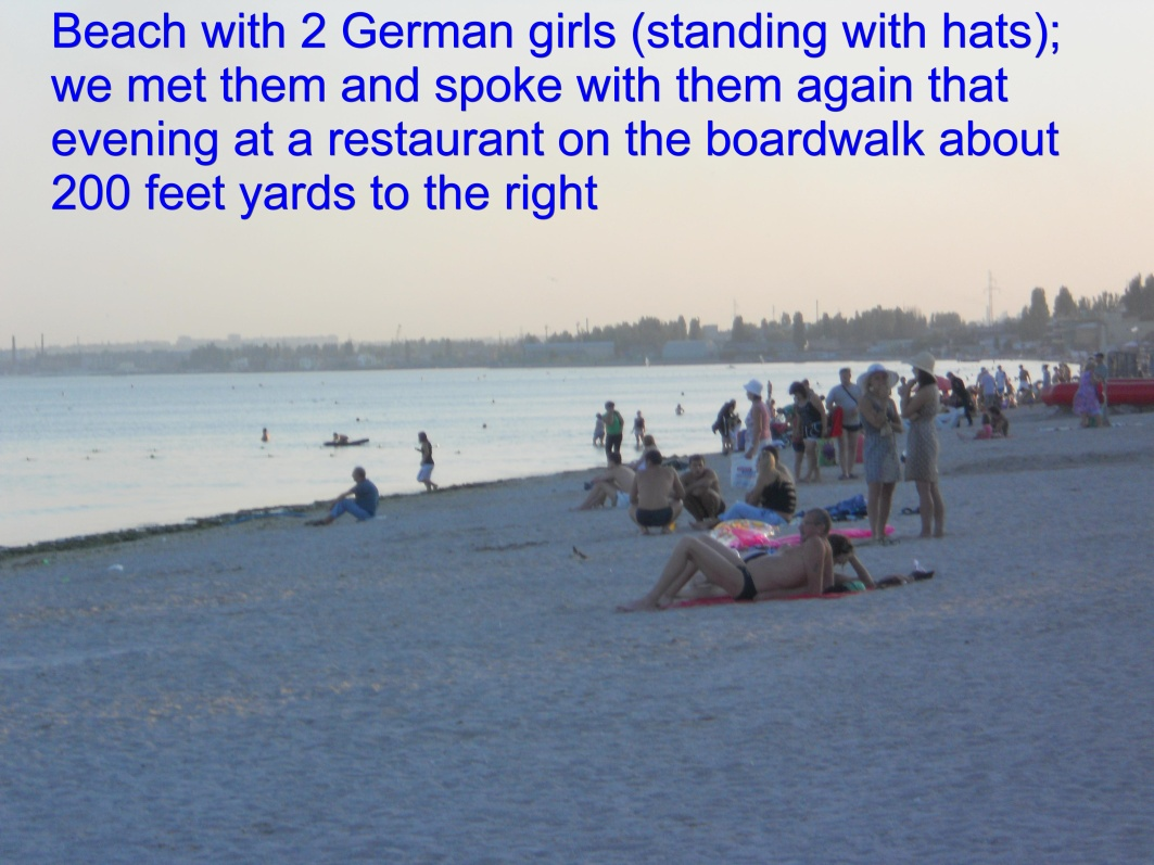 2_german_girls_on_beach__later_at_restaurant__cap