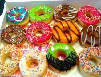 DONUTS__Dunkin_Donuts____PHOTO