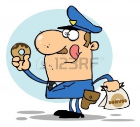 DONUTS__Happy_Cop_w_Donuts____CARTOON