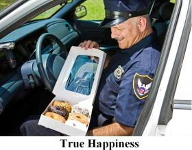 DONUTS__Happy_Cop_w_Donuts____PHOTO