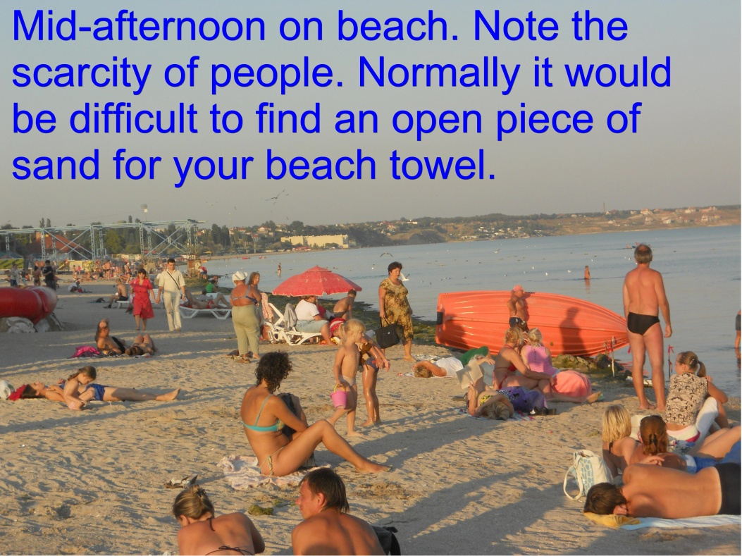 few_people_at_beach__july_2014__cap