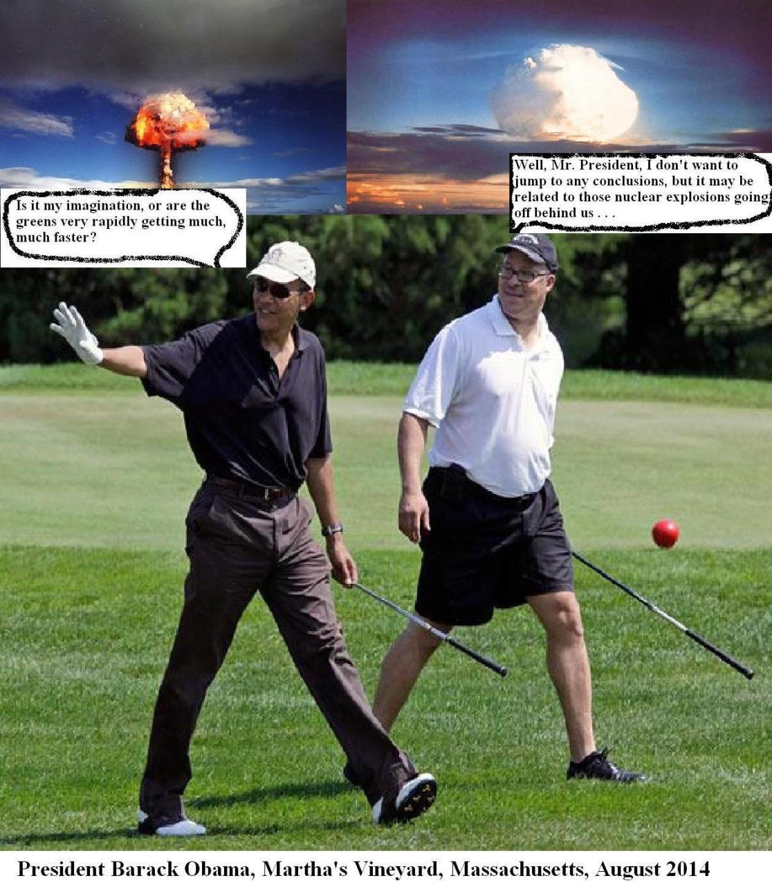 Obama_w_Other_Golfer__Marthas_Vineyard_Aug_2014__CAP