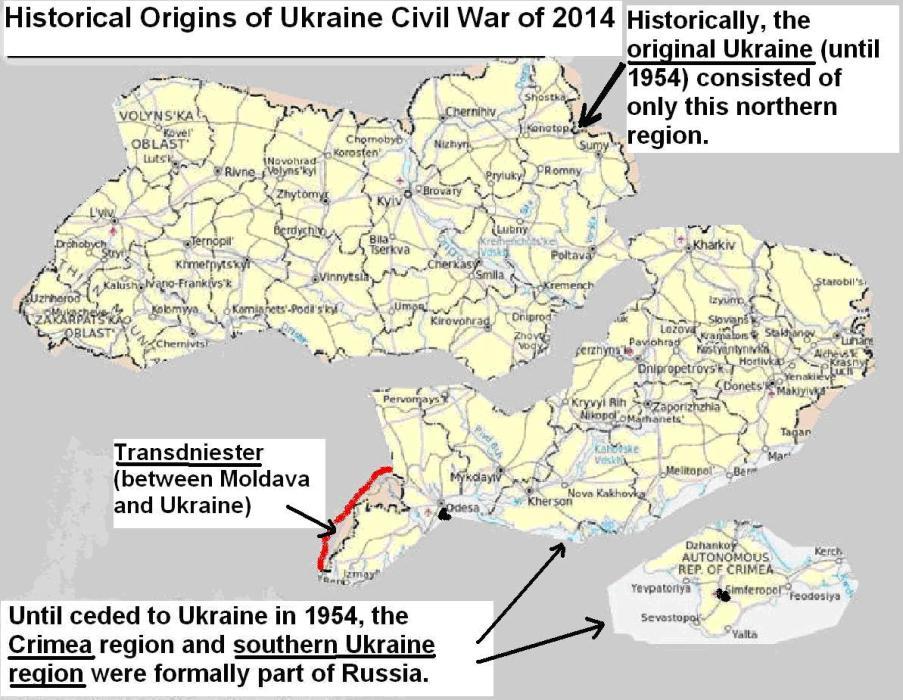 Origins_of_Ukraine_Civil_War_2014___MAP