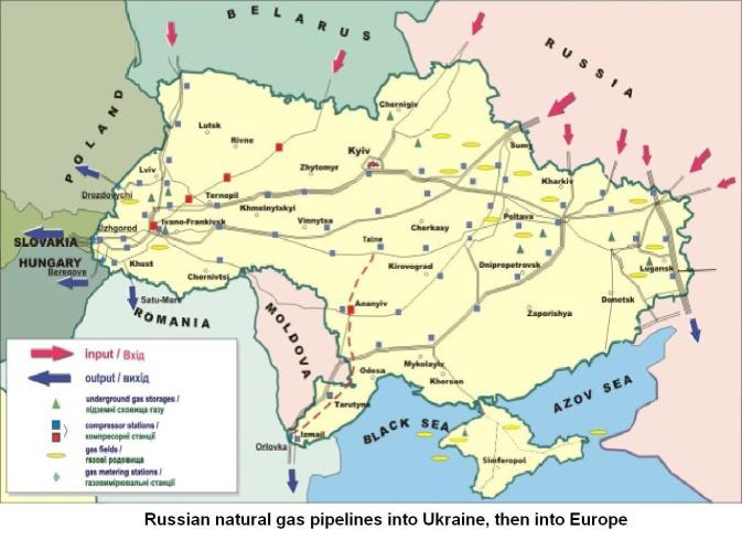 RUSSIAN_NATURAL_GAS_PIPELINES_into_UKRAINE___MAP_1