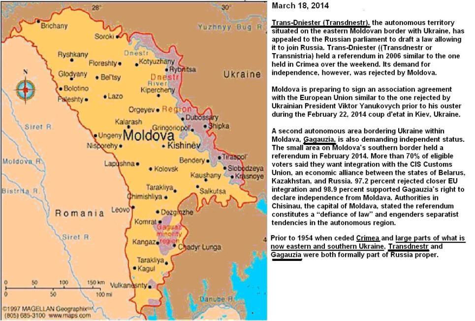 Transdnestr_Moldava__w_TEXT____MAP