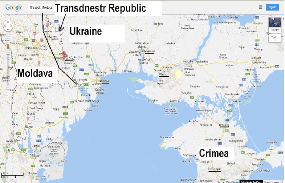 Transdnestr_Republic___Google__MAP