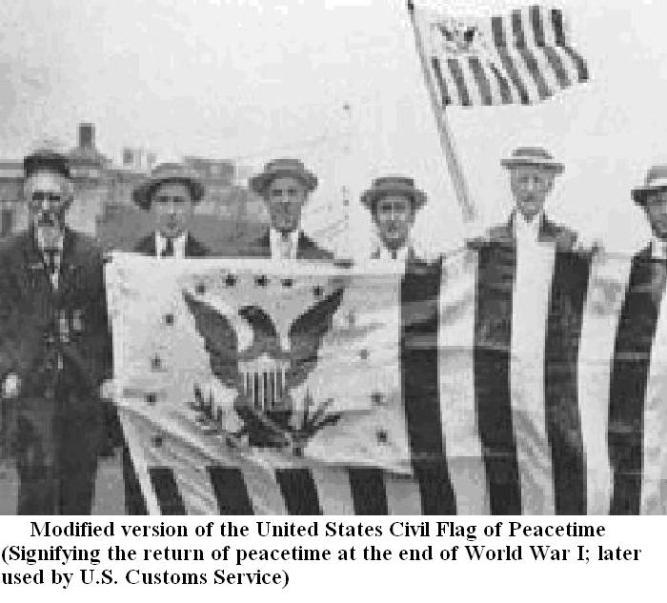US_CIVIL_FLAG_of_Peacetime_MODIFIED_Post_World_War_1___CAP