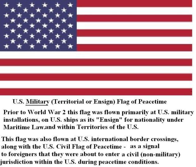 US_MILITARY_FLAG__Territorial_or_ENSIGN_of_Peacetime_CAP