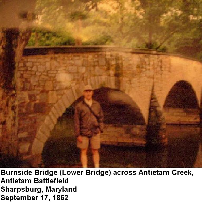 Jack___Burnside_Bridge__Antietam_1