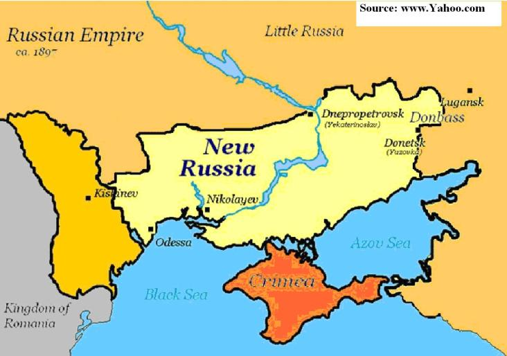 NEW_RUSSIA_____MAP_1